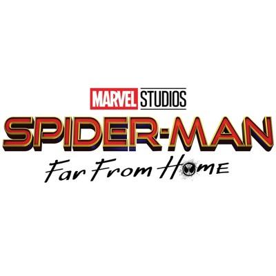 Spider-Man : Target