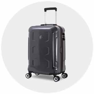 Lightweight   Carry on Luggage   Target 1dedf93cc4c9