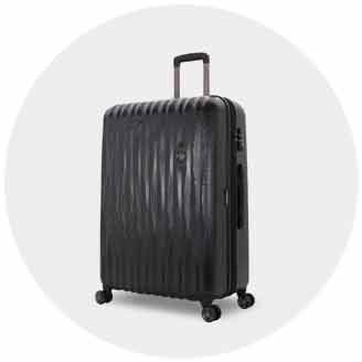 be50cc74ab79cd Checked Luggage   Target