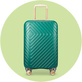Garment Bags   Target cd96f05a5f8eb