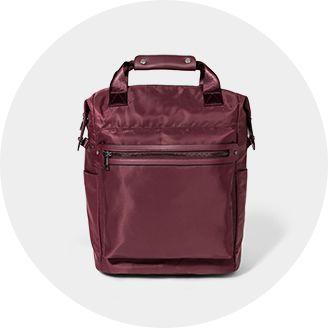 10c804c6f39 Fashion Backpacks : Target