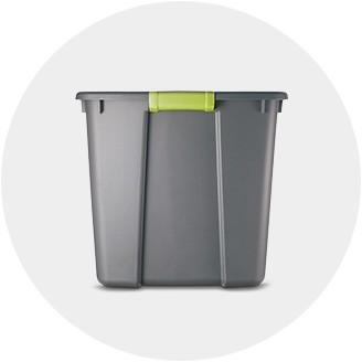 Lovely Explore More Storage U0026 Organization Items. Baskets ...