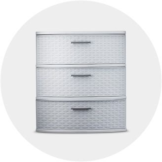 Home Storage Containers Amp Organizers Target