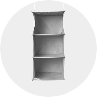 Closet Organization Cubbies Storage Cubes
