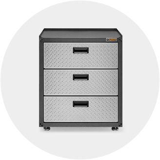 Garage Storage · Laundry Room Organization · Shelving Units d50a9bfbdc9f9