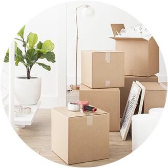 Moving Ideas U0026 Solutions