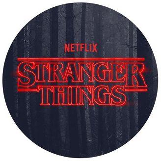 9bde3da5b Stranger Things Merchandise : Target