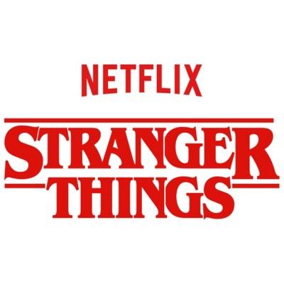 Loungefly : Stranger Things Merchandise : Target