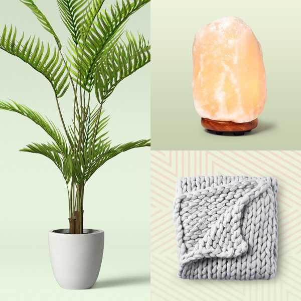 ideas-summer-bedroom-décor