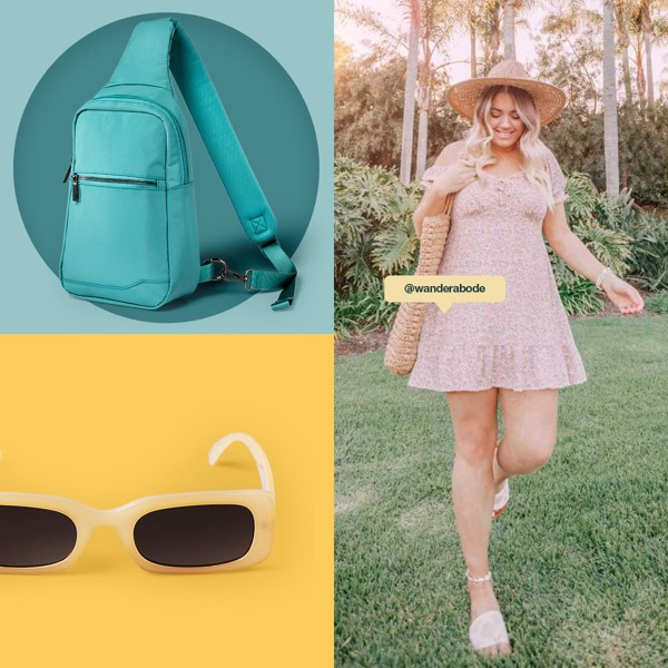 ideas-summer-day-trips