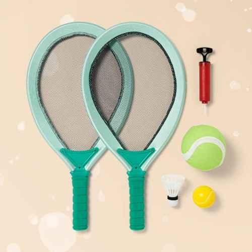 Racket Set - Sun Squad™