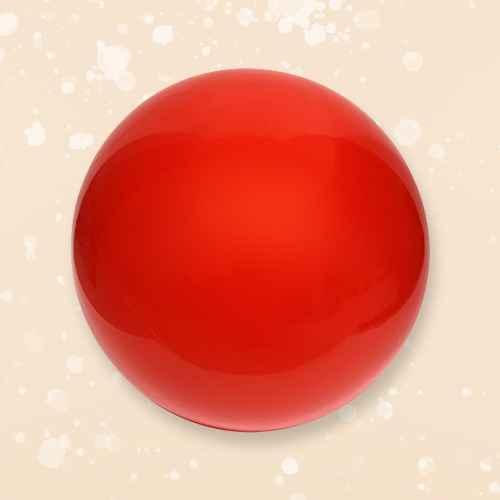 "Hedstrom 15"" Playball"