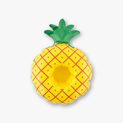 true Fruit - Drink Floaties