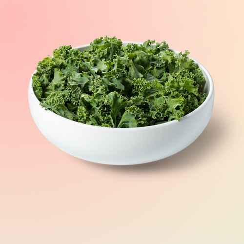 Chopped Kale - 16oz - Good & Gather™