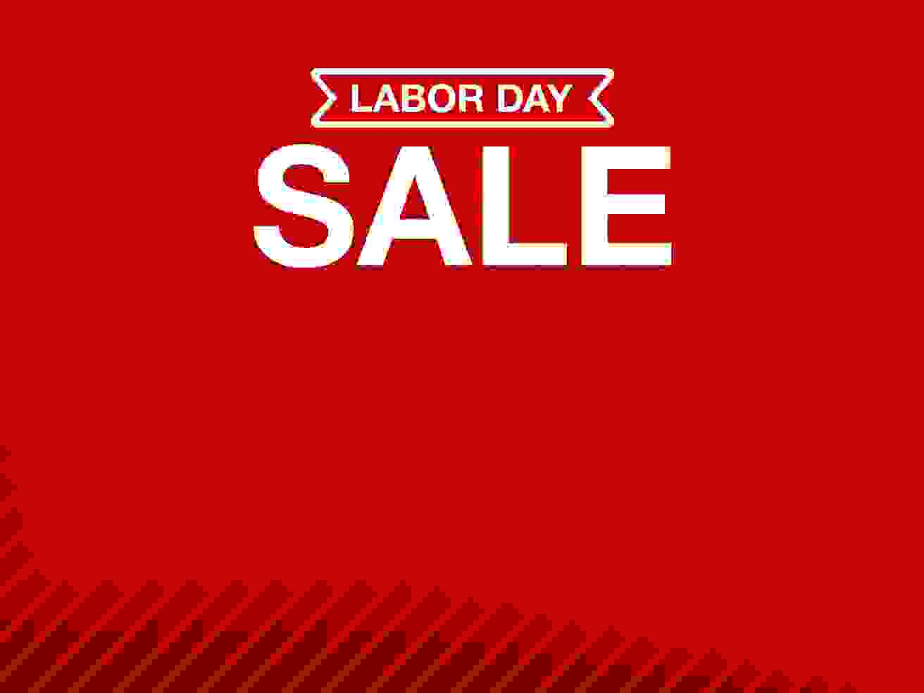 up to 30  off home items  during the Labor Day sale. Furniture Sale   Target