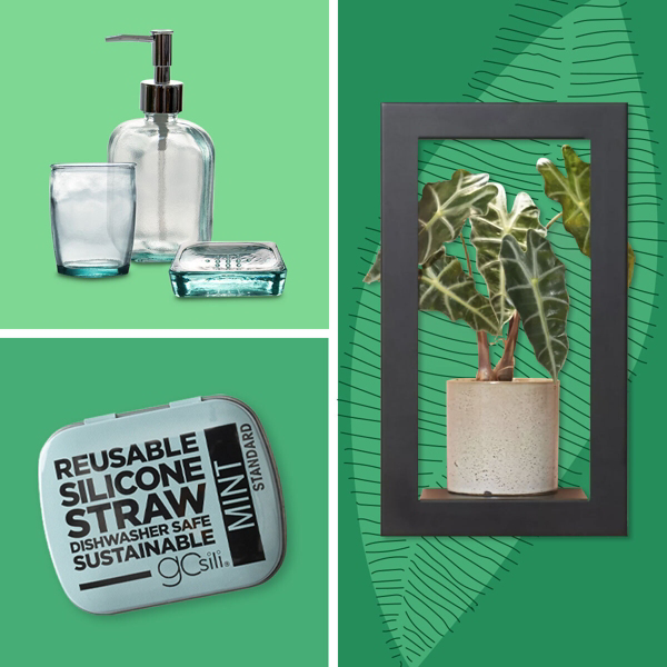 clean-and-sustainable-gifts