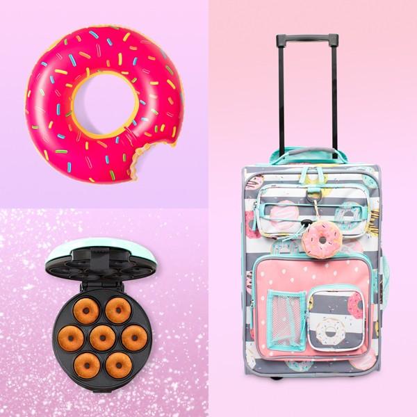 ideas-donut-day