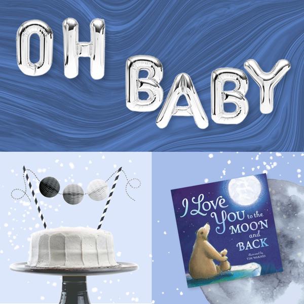 ideas-baby-shower-moon-theme