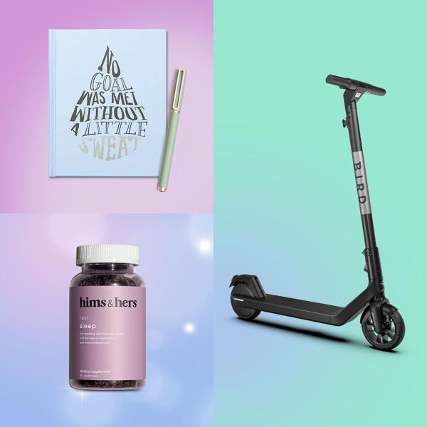 ideas-wellness-balance