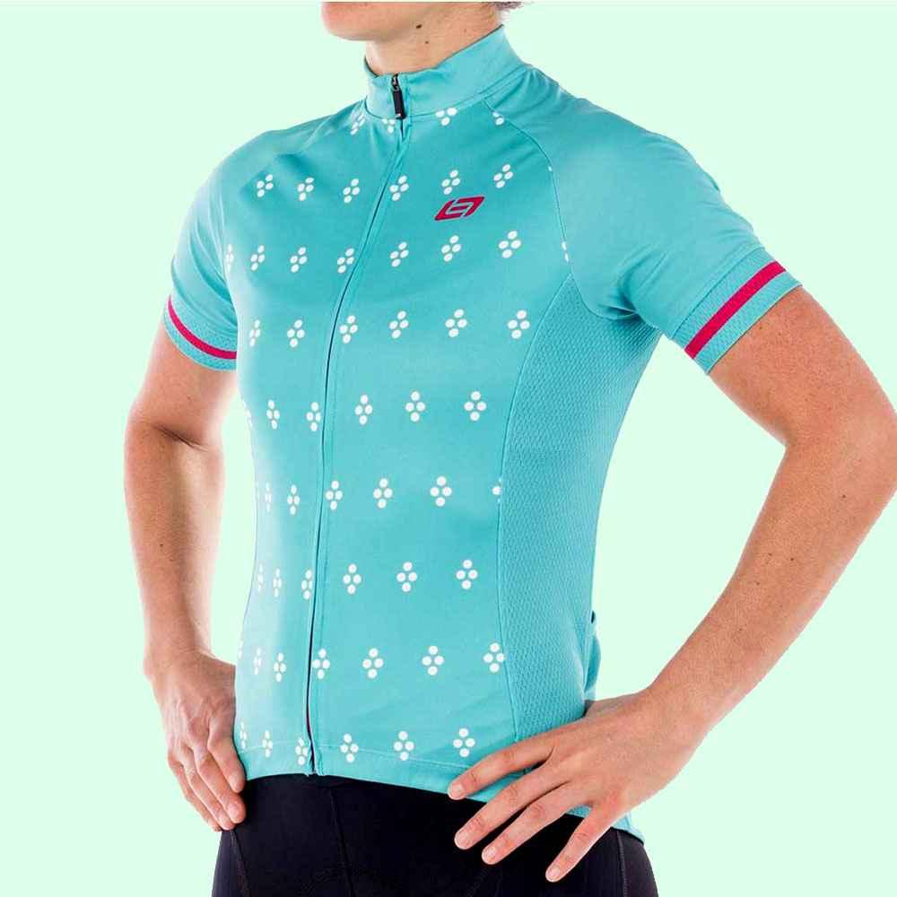 Bellwether Essence Women's Cycling Jersey