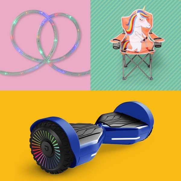 ideas-activities-outdoor-hangouts