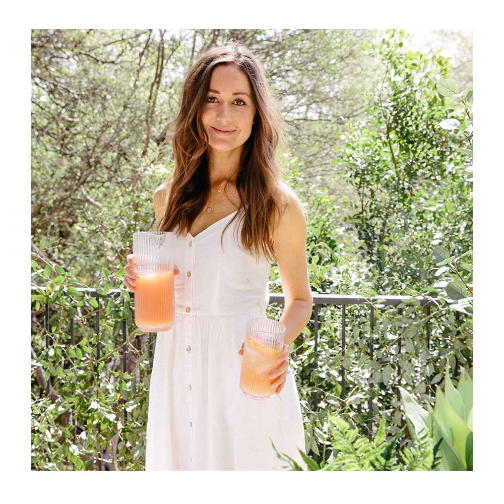 Women's Sleeveless Button-Front Dress - A New Day™ White XS, 22oz Plastic Frenchie Jumbo Glass - Project 62™, 37oz Plastic Mesa Carafe Beverage Pitcher - Project 62™