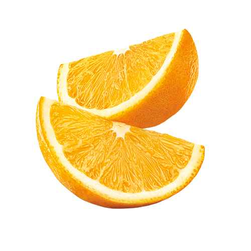 Navel Orange - each, Organic Navel Oranges - 3lb Bag