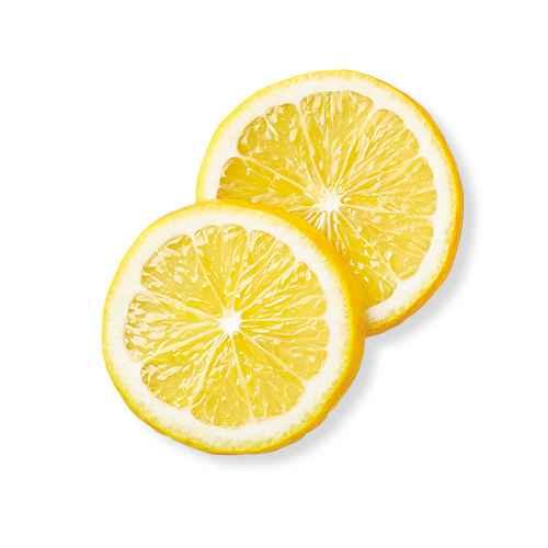 Lemon - each, Organic Lemons - 2lb Bag