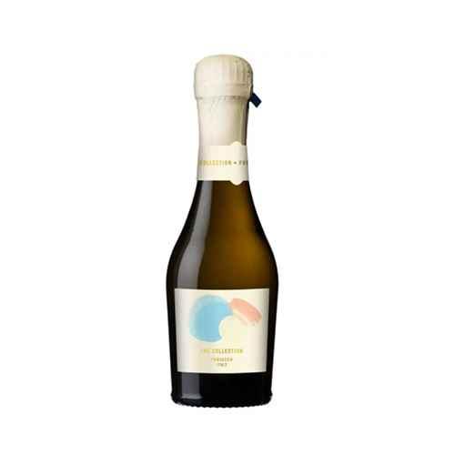 Prosecco Wine - 187ml Bottle - The Collection, Francis Coppola Sofia Mini Brut Rosé Sparkling Wine - 4pk/187ml Cans, Chandon Rosé Sparkling Wine - 187ml Mini Bottle, Chandon Brut Sparkling Wine - 187ml Mini Bottle, Sutter Home Rosé Wine - 4pk/187ml Bottles, Ruffino Limonata Lemon Wine Spritzer - 4pk/355ml Bottles