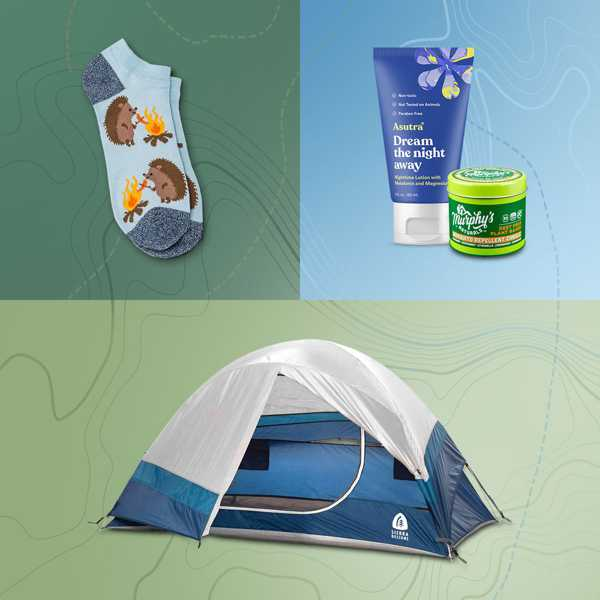 ideas-camping-guide