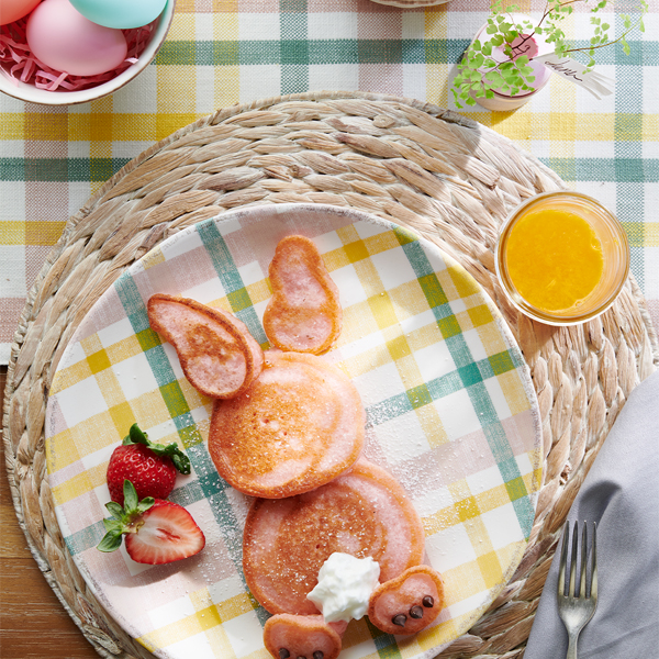ideas-easter-meals