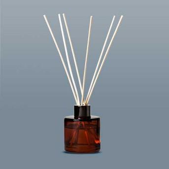 2.7oz Diffuser Cedar Magnolia - Hearth & Hand™ with Magnolia