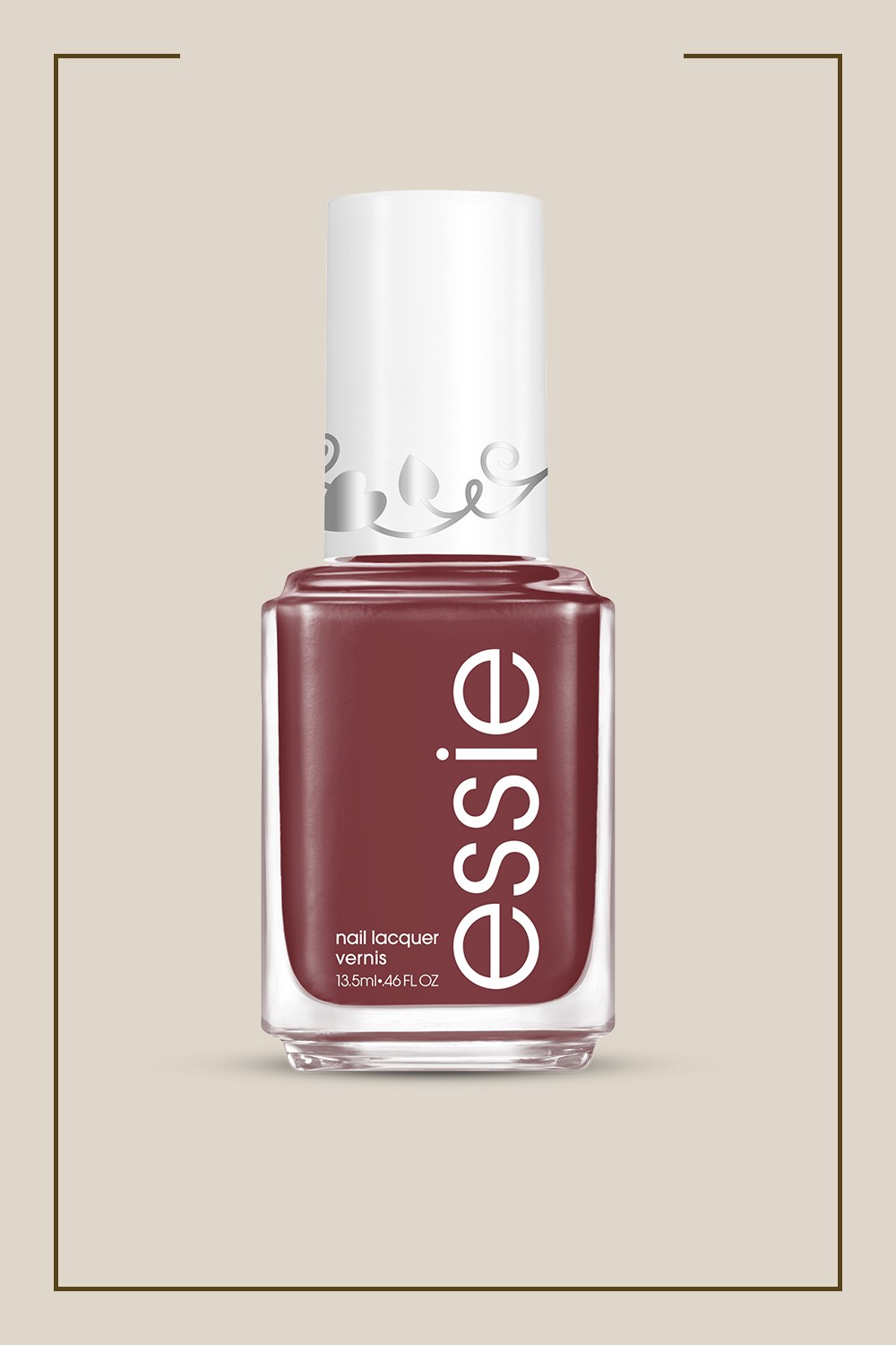essie Limited Edition Beleaf In Yourself Nail Polish Collection - Rooting For You - 0.46 fl oz