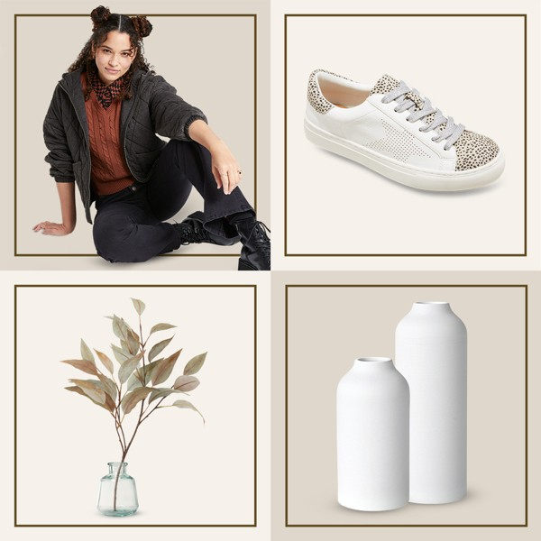 trends-early-fall-product-features