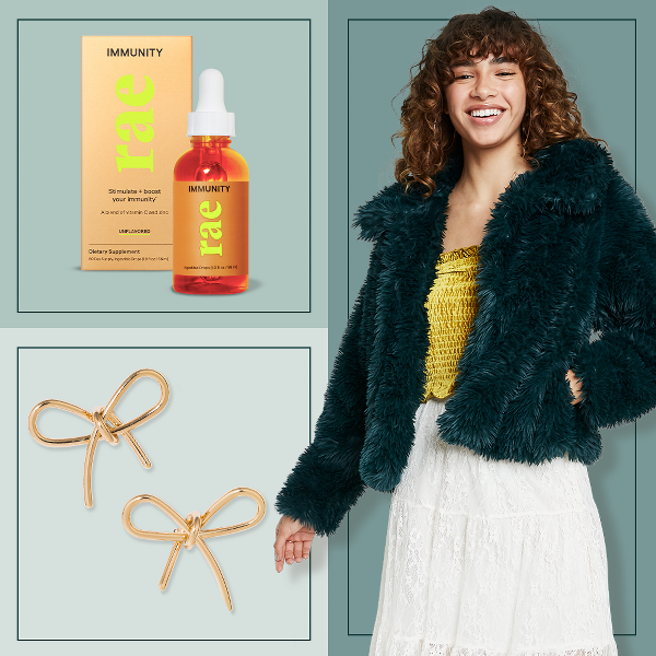 trends-product-features-late-winter