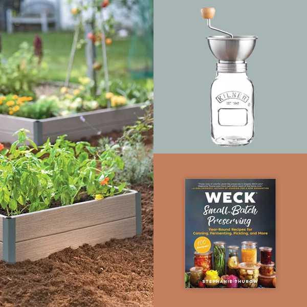 ideas-garden-harvest