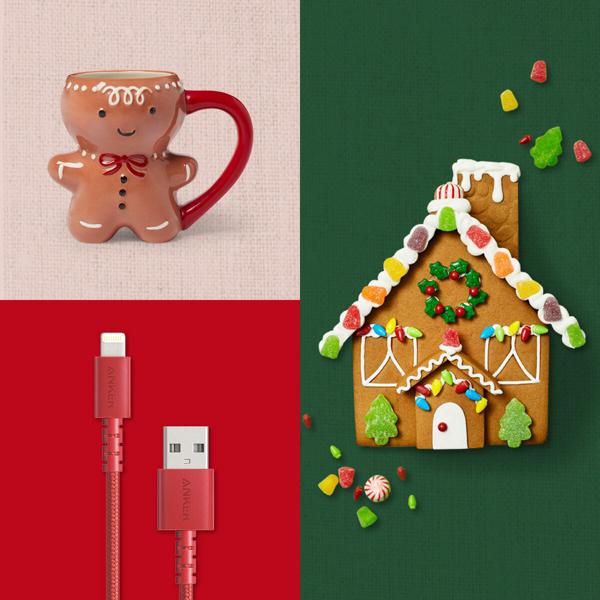 ideas-virtual-holiday-traditions