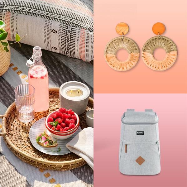 ideas-picnics