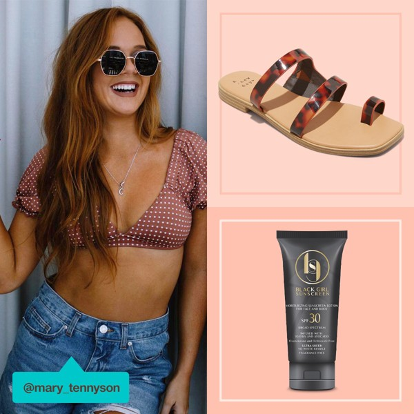 trends-summer-product-features