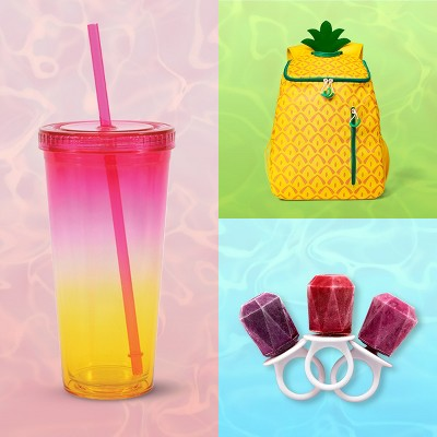 Need hydration inspiration right about now? We got you.