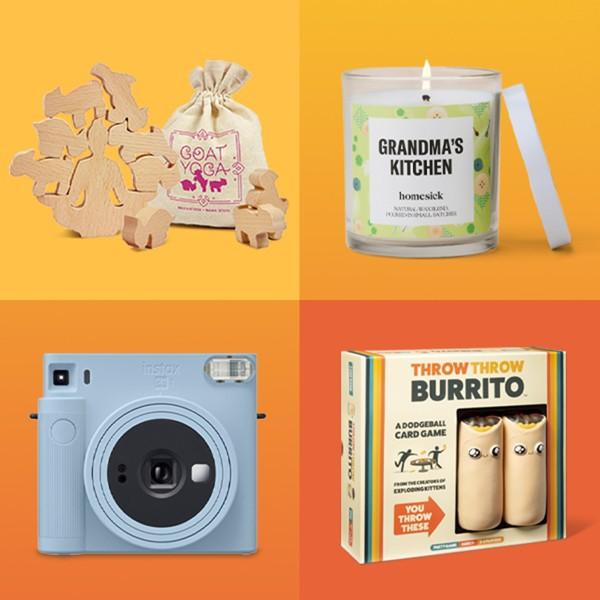 ideas-joy-products