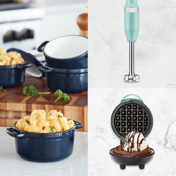 top-rated-kitchen-gadgets
