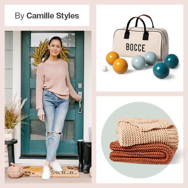 spotlight-style-expert-fall-welcome