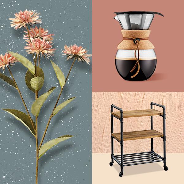 ideas-styling-bar-cart