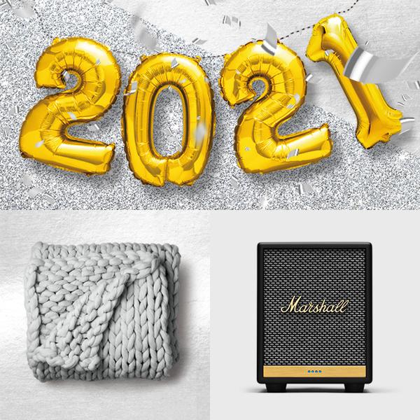 ideas-new-years-eve