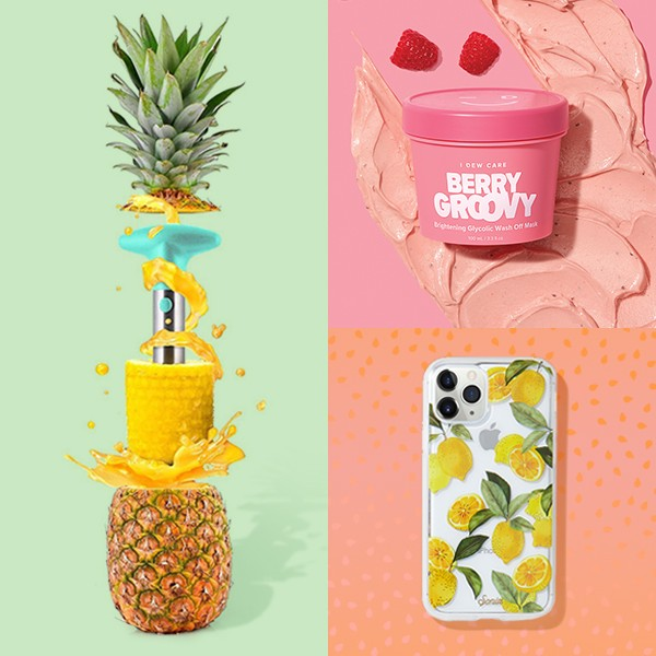 trends-fruit-themes