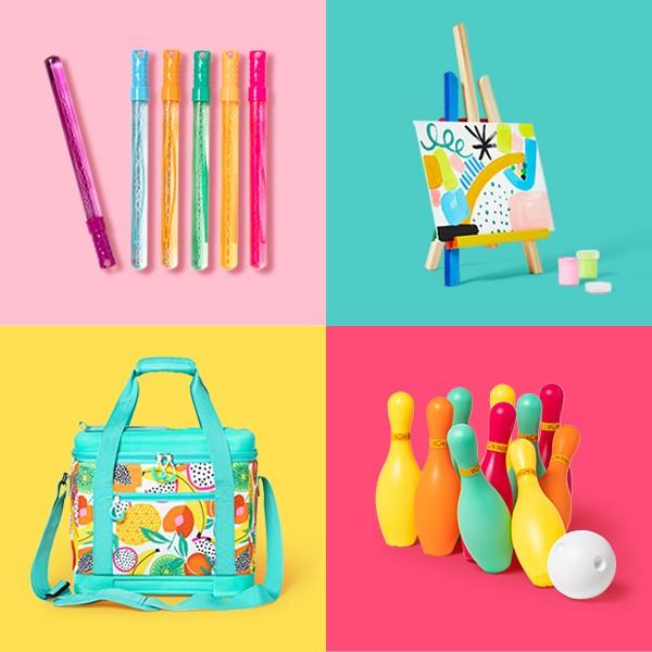 ideas-kids-play-bundles