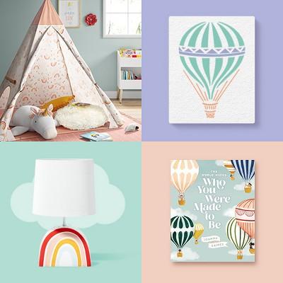 ideas-rainy-day-booklist