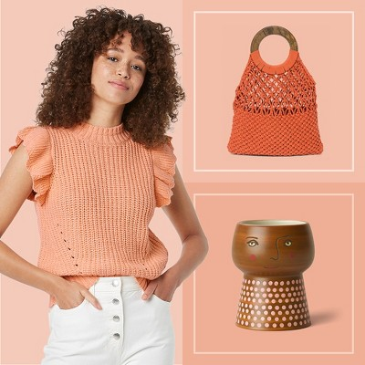 trends-late-summer-product-features