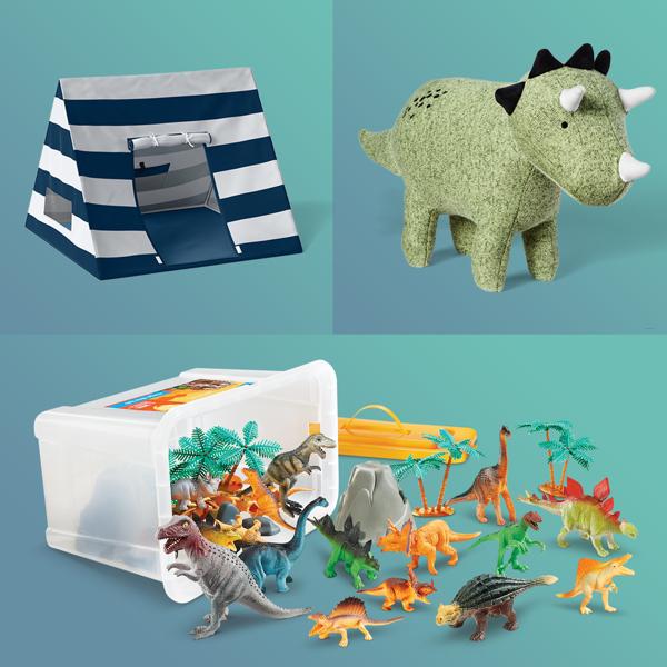 ideas-pillowfort-play